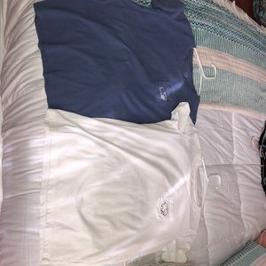 Ivory Ella size medium bundle worn few times